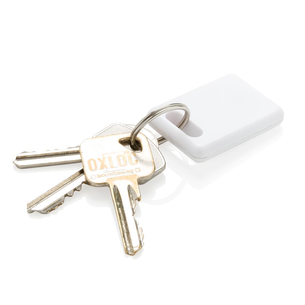 Trova chiavi Square 2.0