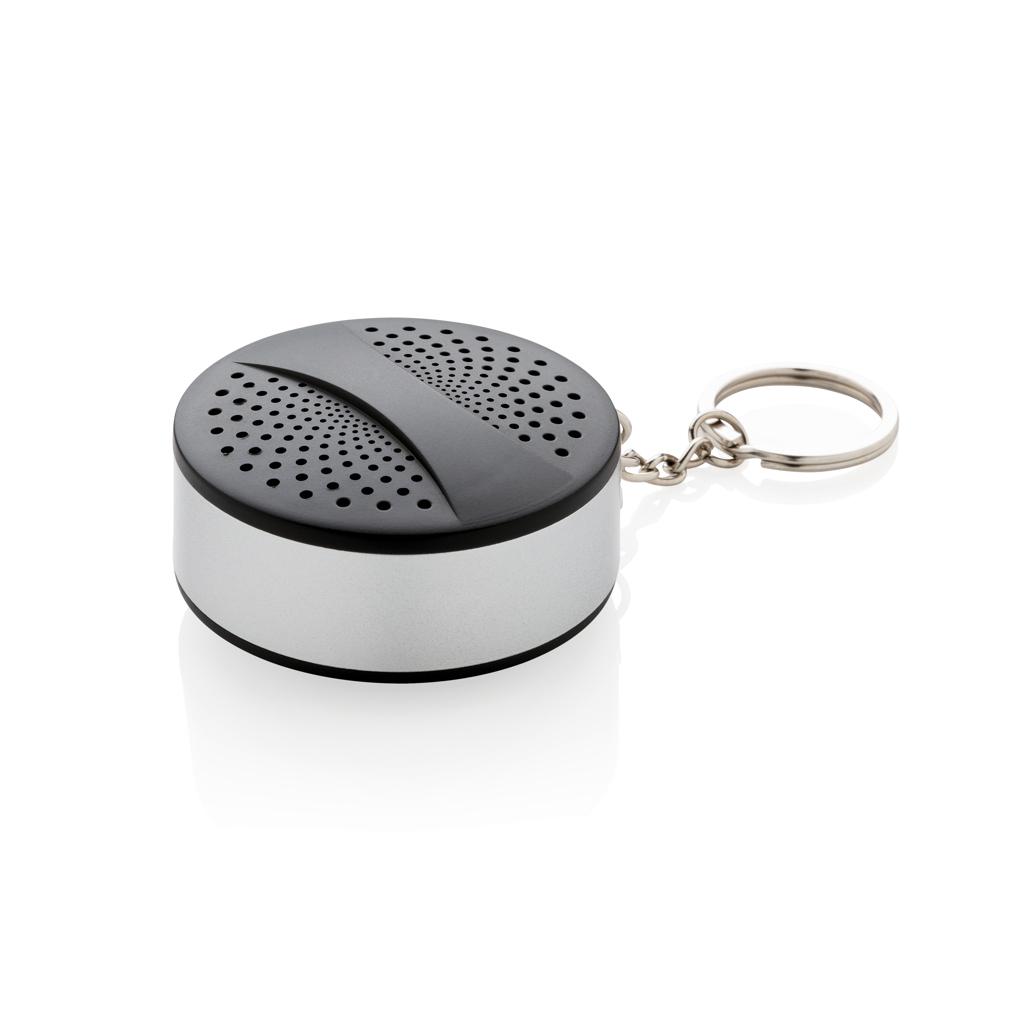 Speaker wireless portachiavi