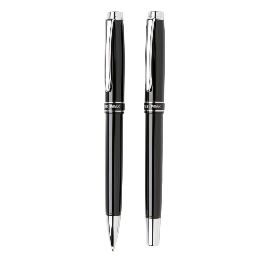 Set stylos Héritage