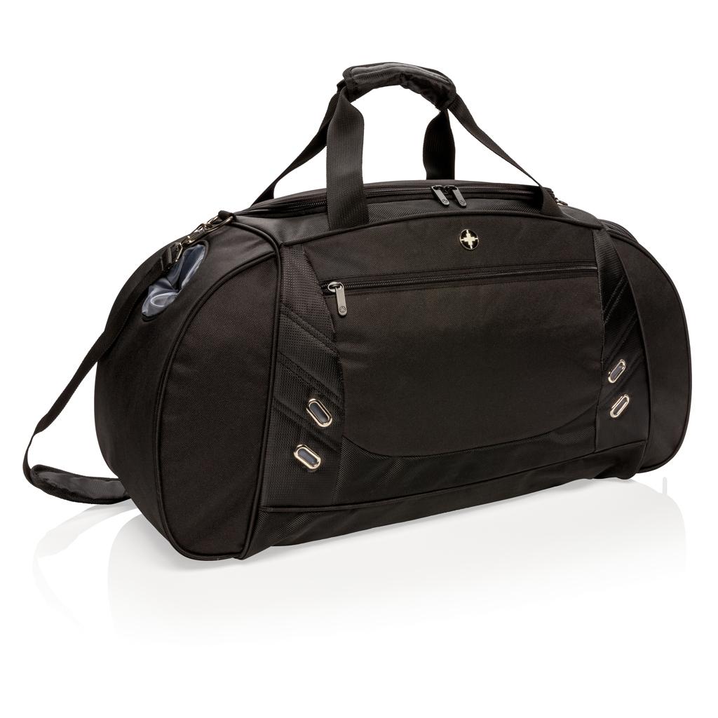 Weekend/sports bag