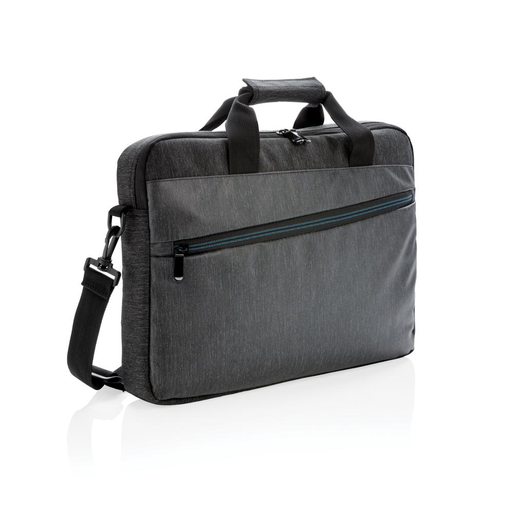 900D laptop bag PVC free