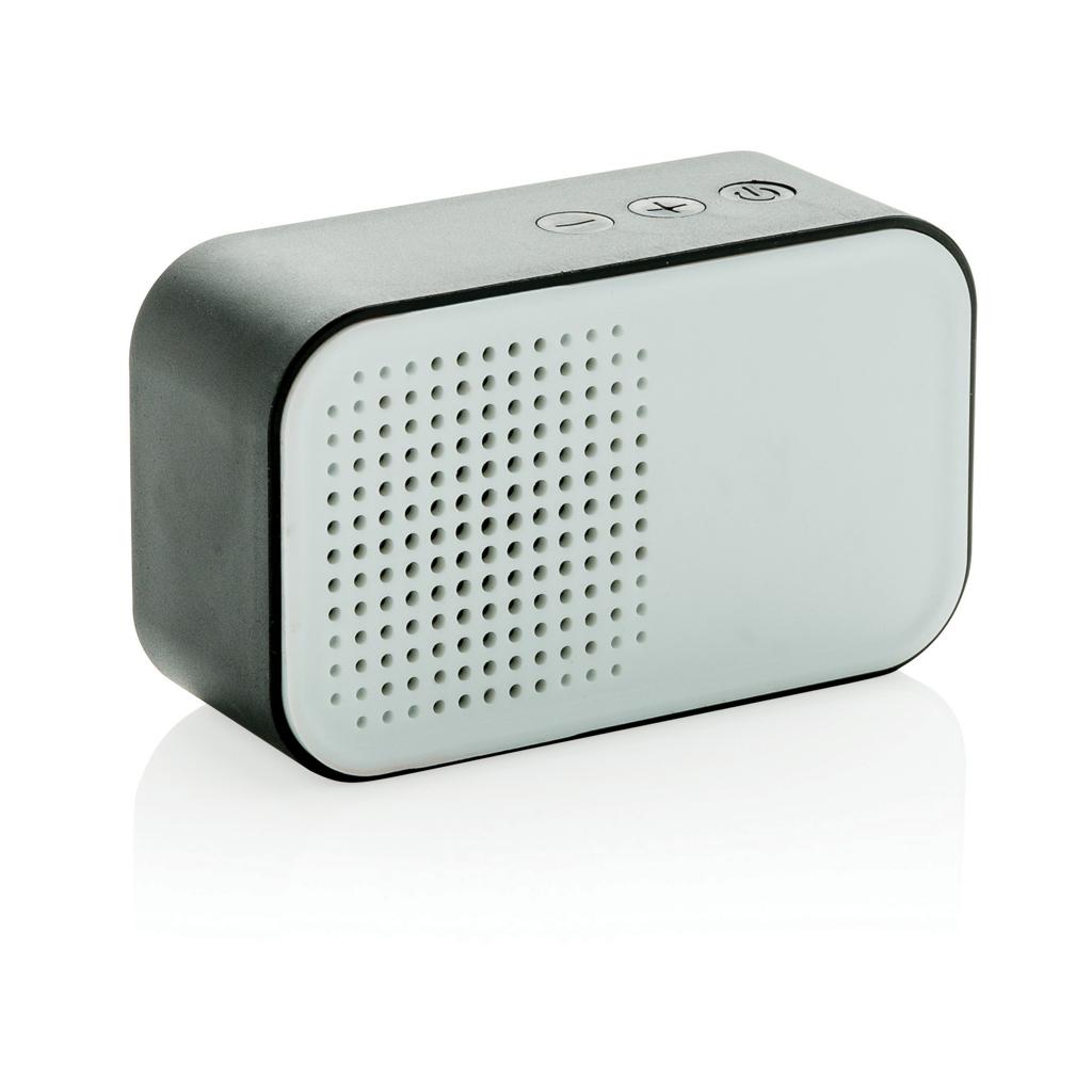 Speaker Melody