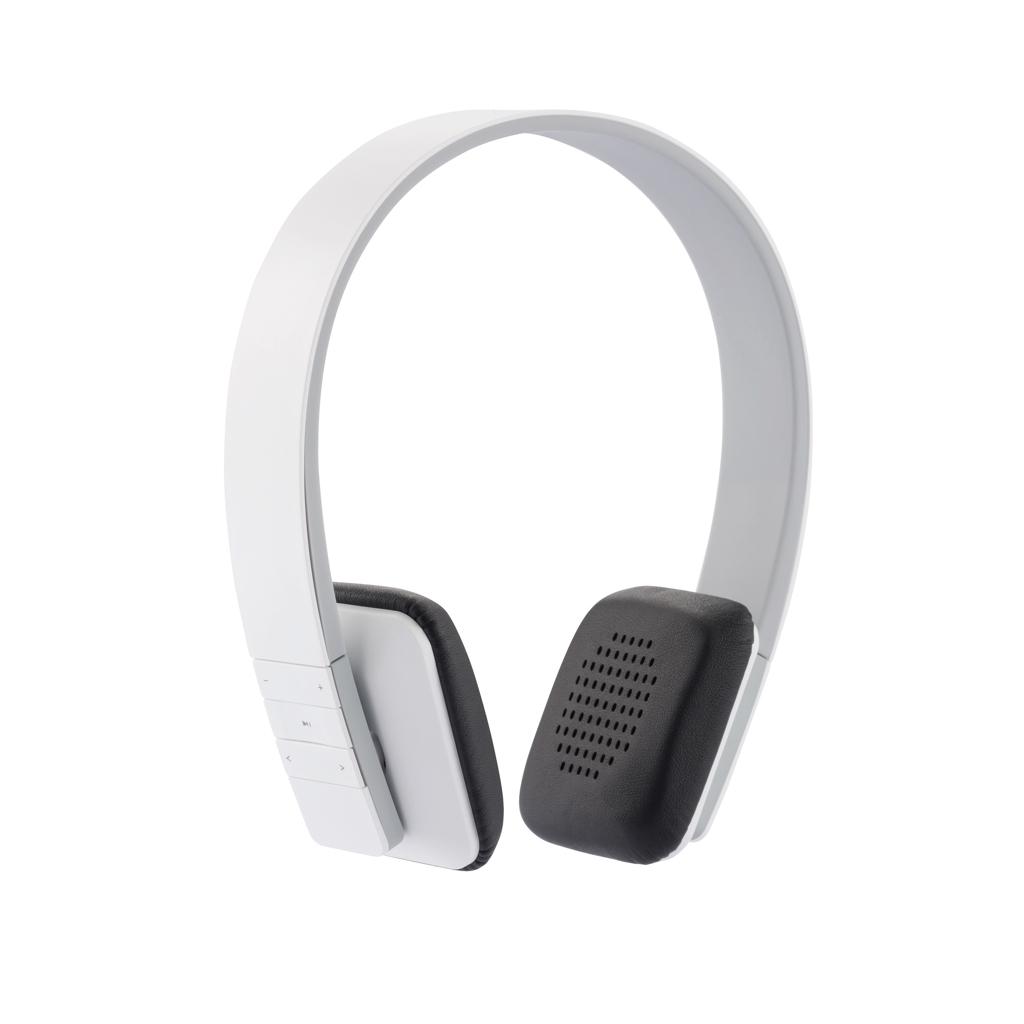 Cuffie stereo wireless