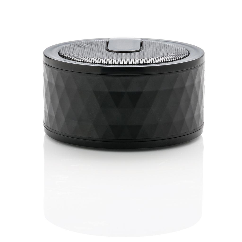 Speaker wireless Geometric