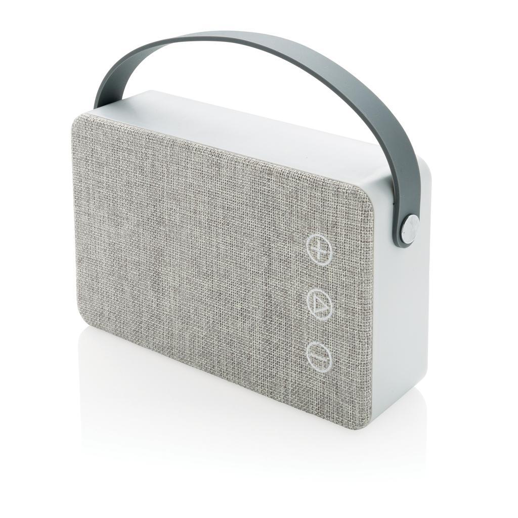 Speaker wireless Fhab