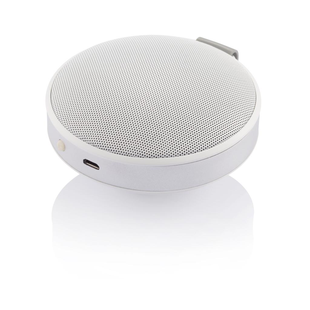 Speaker wireless Notos