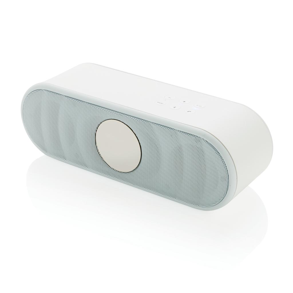 Speaker wireless Flow