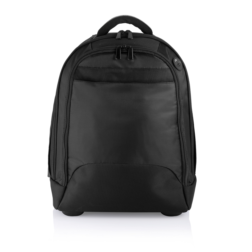 Trolley / sac à dos Exécutive