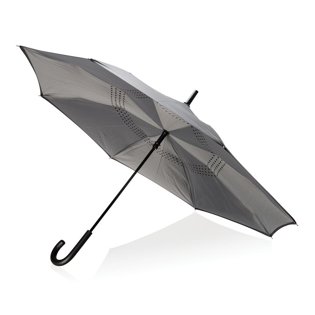 """Ombrello reversibile da 23"""""""