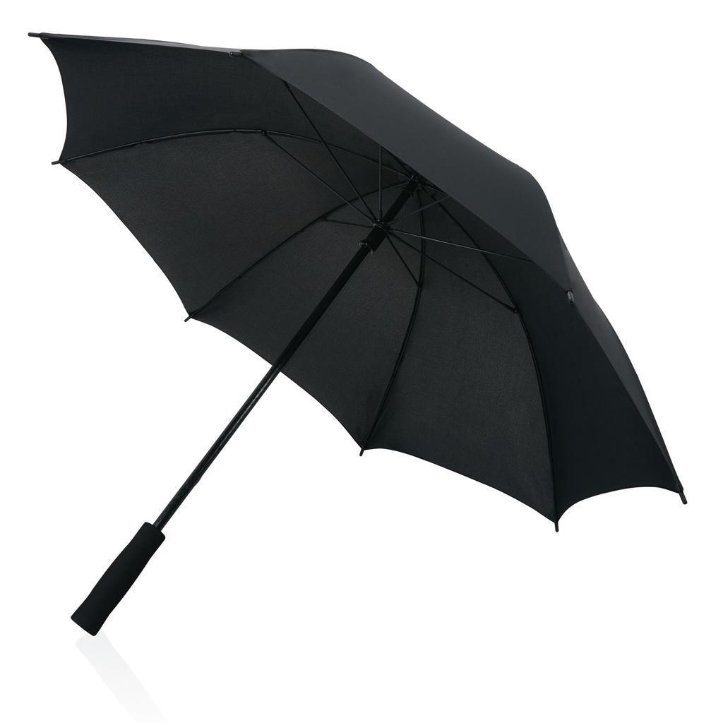 Ombrello storm da 23