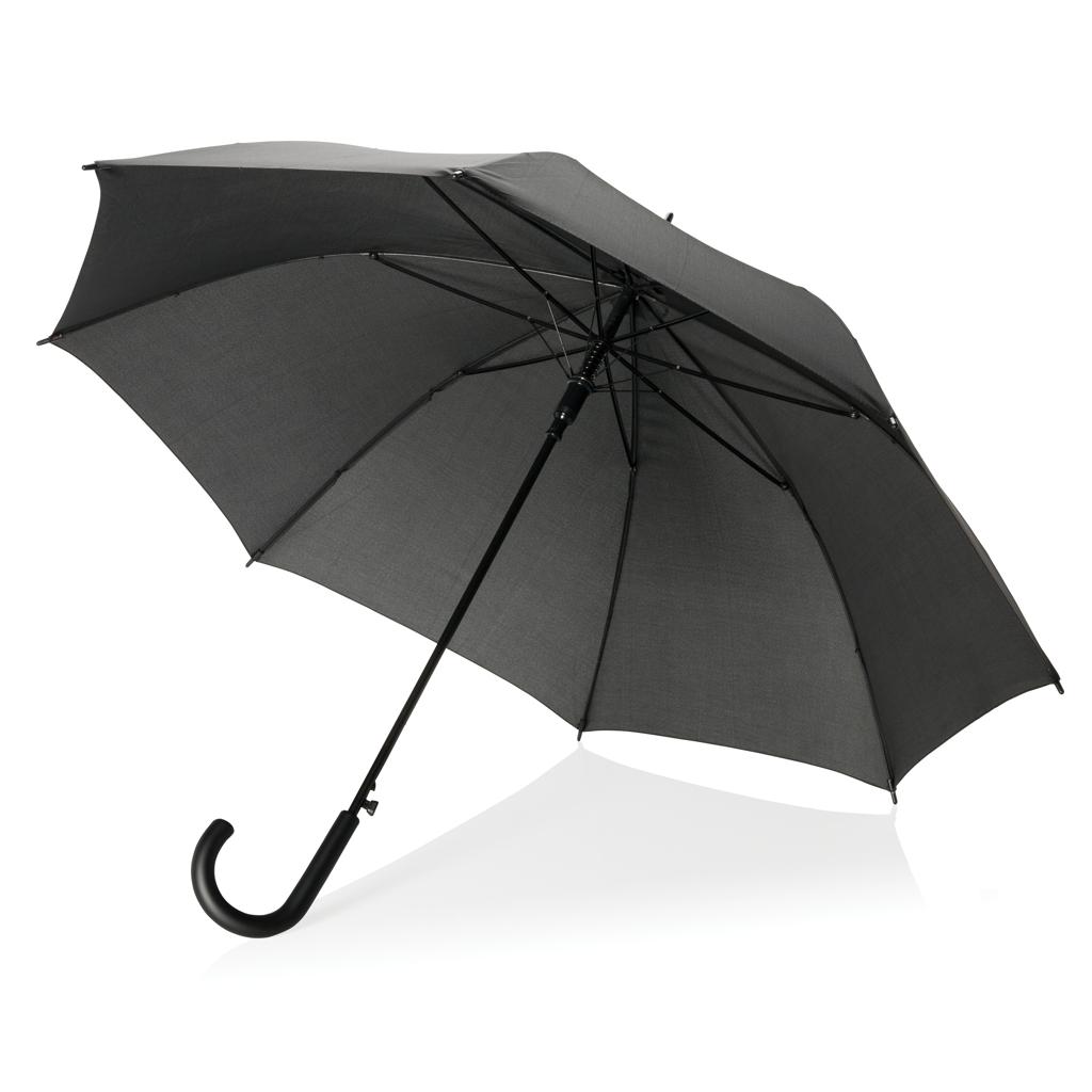 """Billede af 23"""" automatisk paraply"""